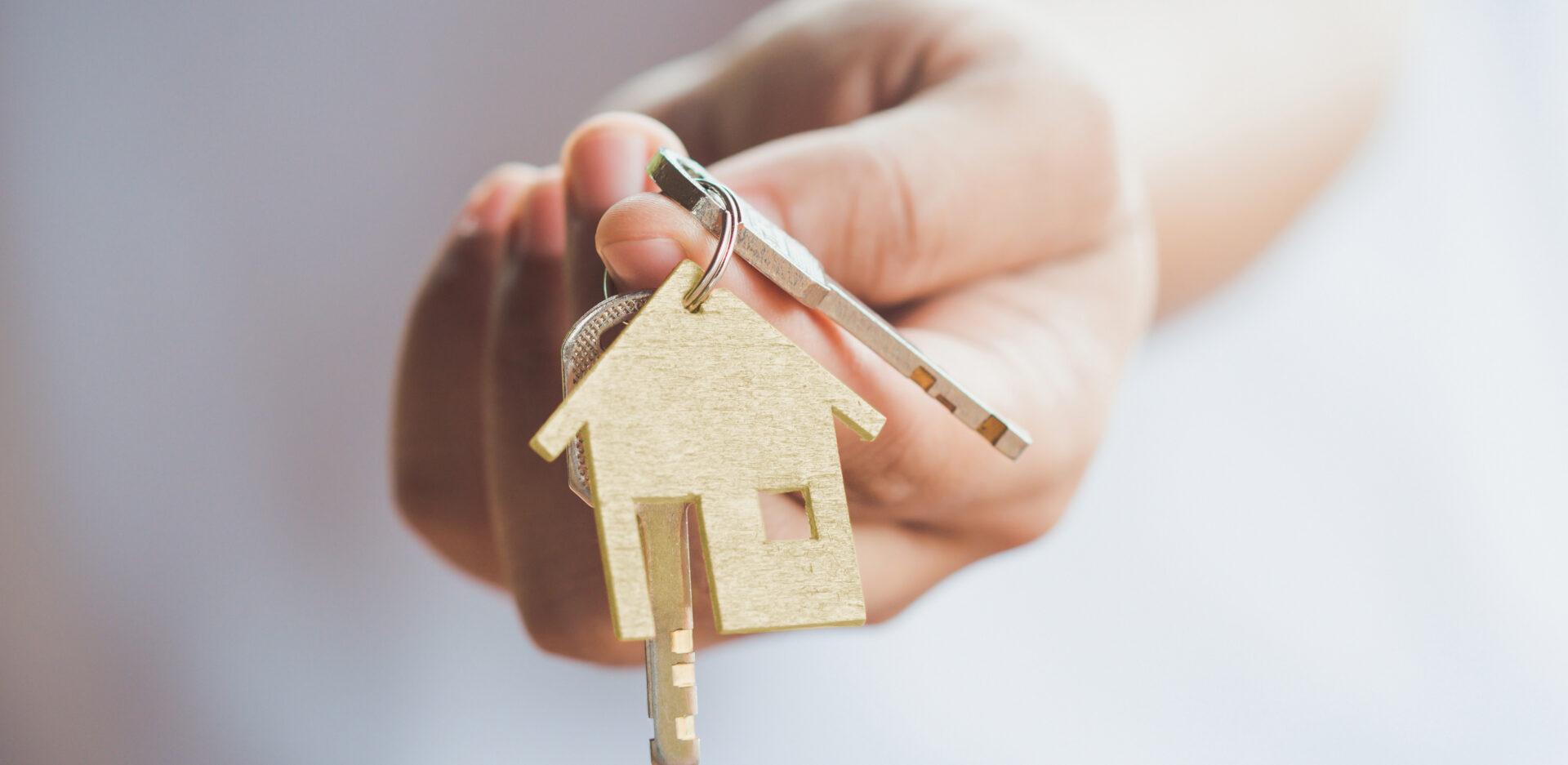Nieuwbouw of bestaand vastgoed kopen?