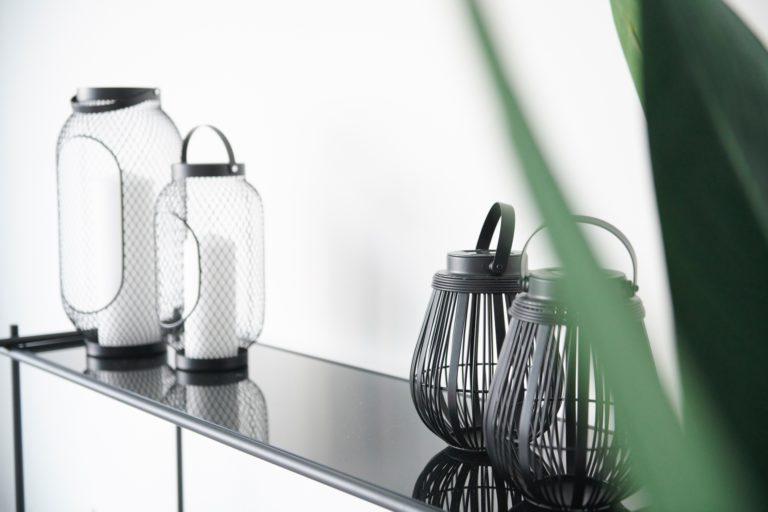 Interiors by karolien lafaut kaarsen kast planten